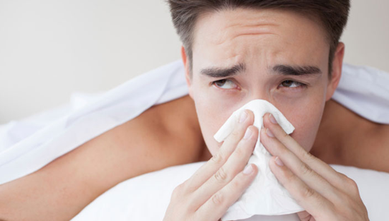 sinus specialist Singapore review