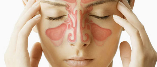 cheap sinus specialist singapore