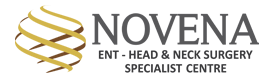 ENT Head and Neck Specialist in Singapore